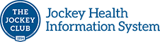 Jockey Health Information System